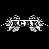 History Of KCBY