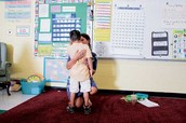 What If Everything You Knew About Disciplining Kids Was Wrong?