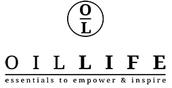 OilLife.com
