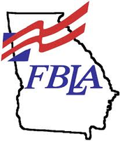 What is FBLA?