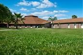 Johnson University, Kissimmee, FL.