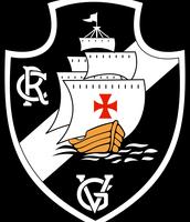הספינה אם הסמל של הספינה של ואסקו דה גאמה