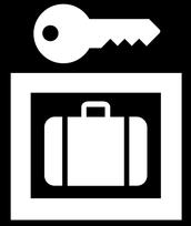 Career Locker