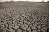 How Do Droughts Affect Us?