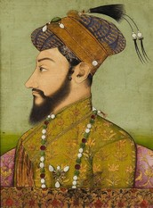 Choice of avoidance: Aurangzeb