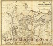 Minnesota Territory.