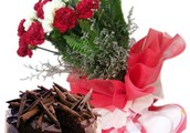 Easy Online Flower Delivery To Chennai And Madurai