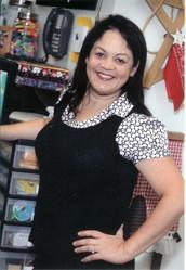 Mrs. Sandra Toohey