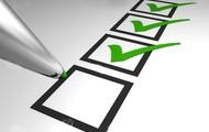 Spotlight on Test Strategy