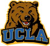 University of Los Angeles
