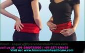 colon cancer surgery advantages India