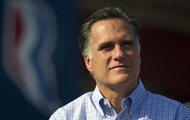 52% supporting Romney