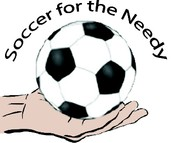 Soccer for the Needy