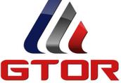 GTOnlineRacing.com
