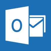 Outlook 2013 for WINDOWS