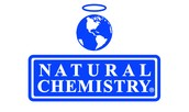 Robby Walker, Natural Chemistry Regional Manager to present