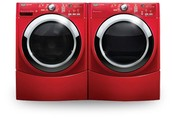$99 Laundry Tune Up Special includes FREE Stainless Steel Hoses!