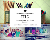 About TTL&C