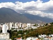 Hacer a Venezuela unico tempre, alli es muchos cosas que hacer