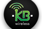 Come visit us at KB Wireless