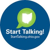 Start Talking Information and Resources