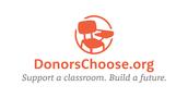 Donors Choose!