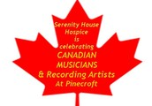 Music and Artisan Festival for Hospice