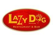 Recaudación de Fondos en el Restaurante Lazy Dog
