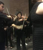 Multi-Age Orchestra