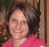 Mrs. Ziegelbein