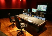 Best Recording suite right in the heart of the city!...