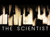 "Song 3:""The Scientist"" By Coldplay"