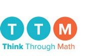 Think Through Math training for 3rd & 4th grade teachers