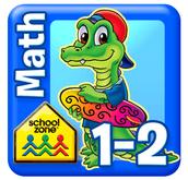 Math 1-2
