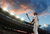 Baseball Innovations