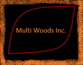 We are Multi-Wood Incorporated