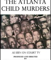 Atlanta Children