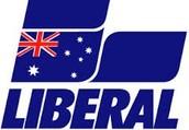 Australia's Prime Ministers since 1901