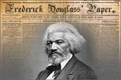 "It is NOT because they are ""subhuman."""
