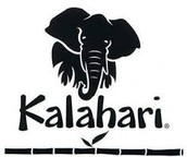 Kalahari Weekend Deal for Dublin Families