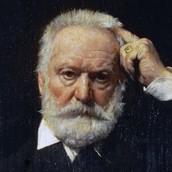 La Vie de Victor Hugo