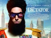 Dictador-dictator