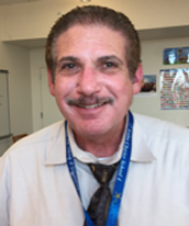 Mr. Guttman: Social Studies