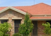 Roofing Firms - Covering You From Roof Problems
