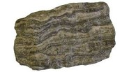 The Metamorphic Rock