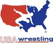 Come to wrestling for life!