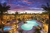 Arizona Grand Resort Phoniex