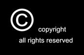 Copyright-