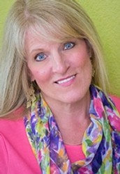 Angi Mitchell -  Thirty-One Independent Senior Director