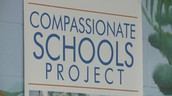 Compassionate Schools Project